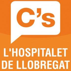 Tres ciudadanos de l'Hospitalet forman parte de la lista de C's para las elecciones del 27S