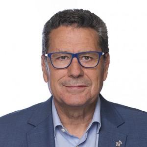 Miguel Garci¦üa