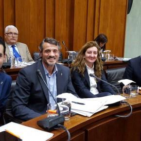 El Pleno de l'Hospitalet a aprueba por unanimidad la moción de C's para asegurar la transparencia de los servicios funerarios municipales y evitar abusos