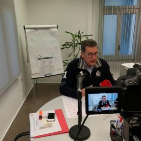 C's propone que los grupos políticos rindan cuentas de su asignación municipal en l'Hospitalet