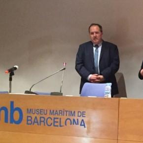 VÍDEO: La Asociación Catalana de Adicciones Sociales concede su Premio de Honor a la diputada Cs y vecina de l'Hospitalet de Llobregat Noemí de la Calle por su trabajo en el Parlament