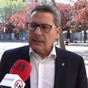 VÍDEO: L'Hospitalet aprueba a propuesta de Cs facilitar la devolución de las plusvalías cobradas indebidamente