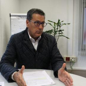 Servicios funerarios: ¿Un negocio para el gobierno del PSC de l'Hospitalet?