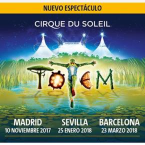 Cs denuncia que el emplazamiento de Le Cirque du Soleil en L'Hospitalet se está ocultando en su promoción pese al coste de 1.250.000 €