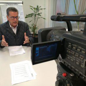 Cs celebra que el proyecto PDU Granvia – Llobregat se vaya a revisar debido a las dudas que genera en cuanto a su viabilidad y falta de consenso