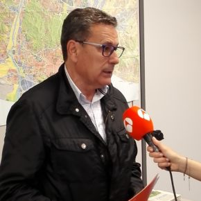 Incumplimientos de Núria Marín