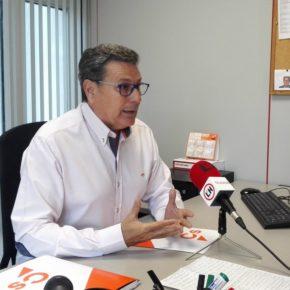 Cs denuncia la falta de información y transparencia de la convocatoria del Programa de Fomento de la Ocupación Local de l'Hospitalet