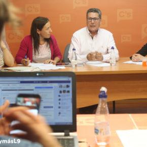 Vídeo-resumen del #LiveNaranja con la ciudadanía sobre las obras de la L9 de Metro