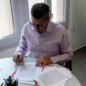 Cs l'Hospitalet propone la suspensión cautelar del impuesto de plusvalía municipal hasta que se garantice que no se pagará en caso de pérdida
