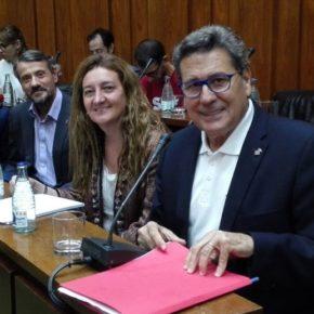 Cs l'Hospitalet lamenta que el PSC de Núria Marín vuelve a rechazar la propuesta para que el Ayuntamiento impulse libros de texto gratuitos