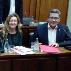 Cs l'Hospitalet denuncia que la alcaldesa Núria Marín se niega a justificar los tiques de restaurantes cargados al Ayuntamiento