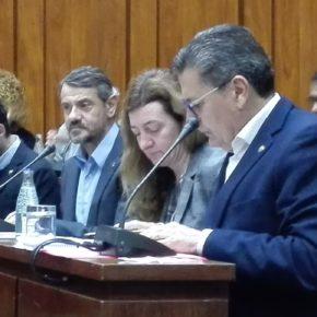 Cs l'Hospitalet lamenta que los presupuestos del 2018 reflejan la política agotada del PSC tras 38 años en el Gobierno municipal