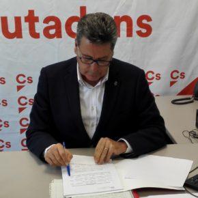 """Quo Vadis, PSC"""