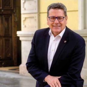 """""""Marín ha cambiado la conciencia social por capitalismo de amiguetes"""""""