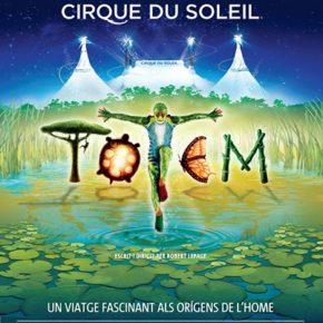 Cs confirma como anunció en el último pleno de l'Hospitalet que renuncia a las 8 entradas que Núria Marín les ofreció para el estreno del Cirque du Soleil (incluye VÍDEO)