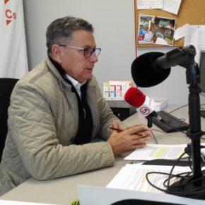 El Ayuntamiento de l'Hospitalet publica en la web municipal los servicios de limpieza dos años después de aprobarse a propuesta de Cs