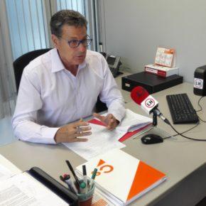Cs solicita al Gobierno municipal elaborar un censo anual de personas sin hogar en l'Hospitalet (incluye VÍDEO)
