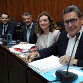 El pleno del Ayuntamiento aprueba la propuesta de Cs l'Hospitalet por la transparencia en los gastos de atención protocolaria del Gobierno municipal