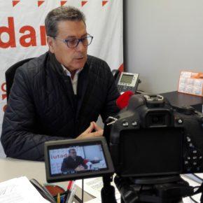 Cs l'Hospitalet presenta alegaciones a las ordenanzas fiscales para recuperar los servicios funerarios más económicos fulminados por el Gobierno de Núria Marín (incluye VÍDEO)