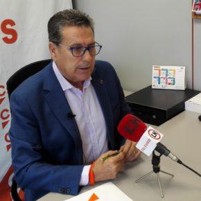 Cs l'Hospitalet pide al Gobierno municipal paralizar la cesión de la antigua fábrica Godó i Trias para un centro privado de pseudoterapias (incluye VÍDEO)