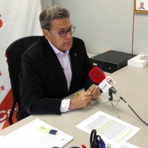 Cs denuncia que el Gobierno de Núria Marín ha adjudicado a dedo 15 millones de € en 103 contratos irregulares entre 2015 y 2019