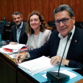 Cs l'Hospitalet cree que la alcaldesa Núria Marín utiliza el proceso participativo sobre la ubicación del Polideportivo de Santa Eulalia para tapar sus incumplimientos con los vecinos