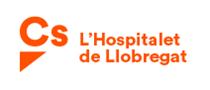 Ciutadans | L'Hospitalet de Llobregat