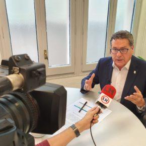 Cs l'Hospitalet alerta de que el gobierno de Núria Marín contempla una subida del 3% en el recibo del IBI para 2020