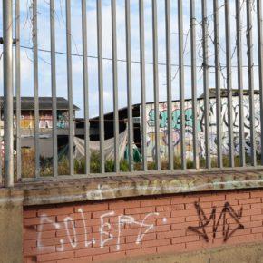 Cs propone un Plan para prevenir los focos de marginación en espacios abandonados en l'Hospitalet