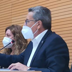 Cs l'Hospitalet advierte que no es cierto que se hayan congelado las ordenanzas fiscales municipales para 2022